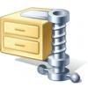 jQuery.jqPlot.jsをCompressorで圧縮する