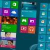 Windows 8 新機能 ISOファイルを仮想ドライブへマウントする