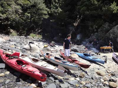 120503-kayaks