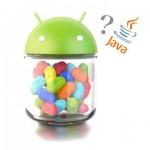 Android SDK のインストール時に 64bit の JDK 1.7.0 が認識されない件