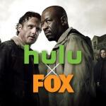速報:HuluがFOXチャンネルと提携で海外ドラマ基盤強化