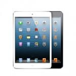 iPad mini 正面