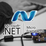 .NET Micro Framework で string.Replace 文字列置換を使うには