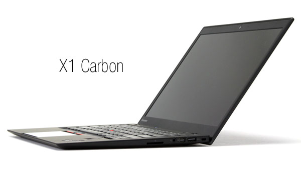 thinkpad-x1-carbon