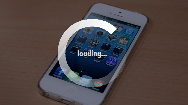 auto-loading-fo-iphone-android-when-reach-the-bottom