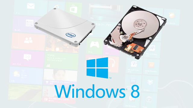 how-to-enable-ahci-in-windows-8-after-installation