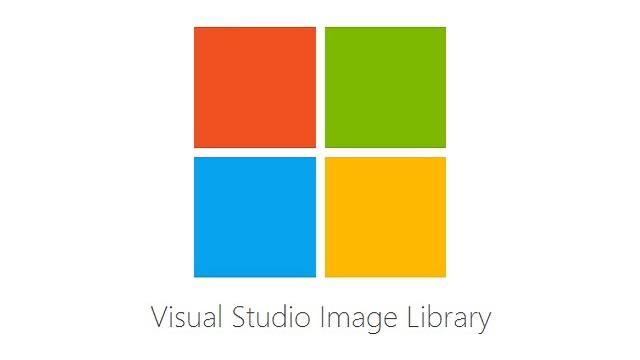 vs2012-modern-image-library
