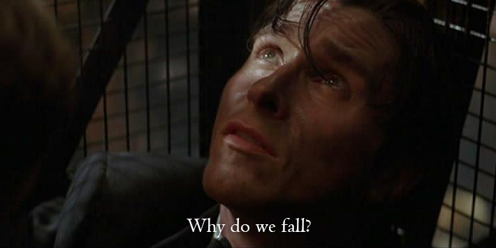why-do-we-fall