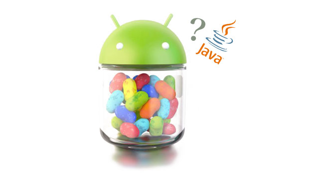 android-sdk-installer-cannot-find-jdk-x64