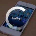 iPhoneやAndroidでjQueryを使ってブラウザの一番下まできたら自動的に読み込む