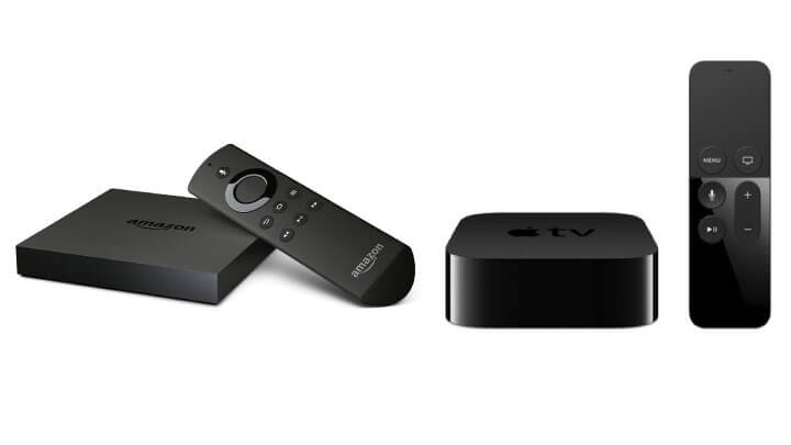 comparing-amazon-fire-tv-with-new-apple-tv