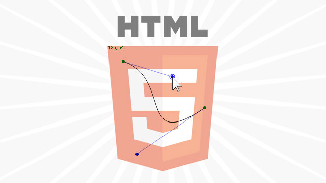 controllable-bezier-curve-on-html5-canvas