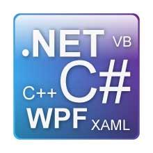 dotnet-icon