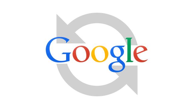 google-account-migration-2014
