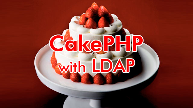 ldap-authenticate-on-cakephp-2