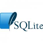 C#とEntity FrameworkでSQLiteを使う(System.Data.SQLiteインストール編)