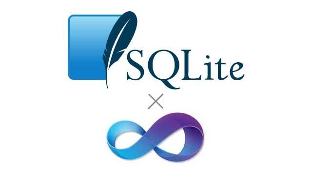 sqlite-logo-with-vs
