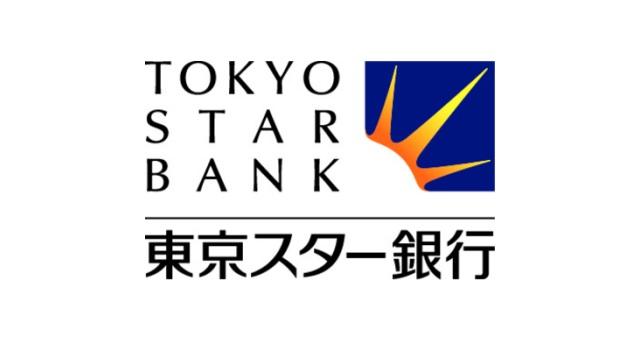 tokyo-star-1week-timedepo-1302