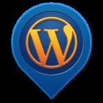 WordPressの外部リンクを新しいウィンドウで開くプラグイン