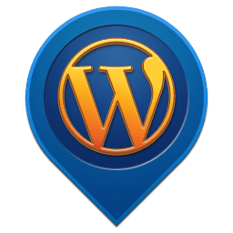 wordpress-256px