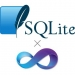 C#とEntity FrameworkでSQLiteを使う(Entity Framework実践編)
