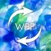 WPFのIValueConverter実装のテンプレート