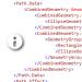 WPFのCombinedGeometryを使って複数の図形を演算する