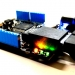 .NET Micro FrameworkでNetduinoに非同期TCPサーバーを実装する