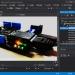 Netduino を Visual Studio 2012 で開発するには