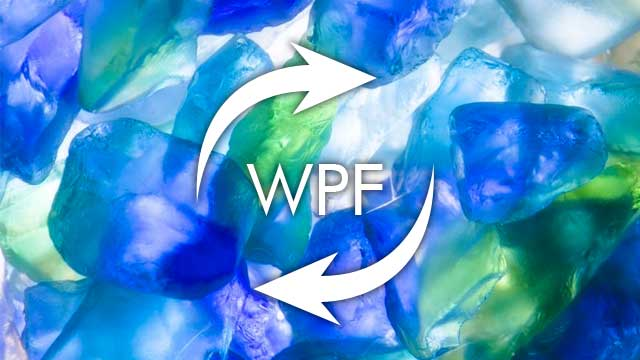 wpf-converter