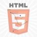 HTML5 Canvasで動かせる3次ベジェ曲線を描く