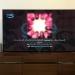 SONY の有機ELテレビ BRAVIA A8F で Amazon Music をキャスト再生する (with Alexa Cast)